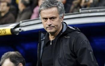 the thao 24h hlv huu thang co co hoi doi dau mourinho