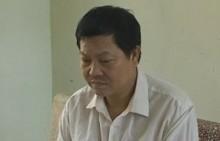 Kinh doanh mại dâm, chủ khách sạn ở Đại Lải bị khởi tố