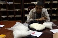 Thông tin chính thức vụ đấu súng bắt tội phạm ma túy ở Lạng Sơn