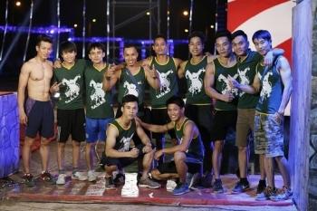 game show truyen hinh mang nhieu y nghia