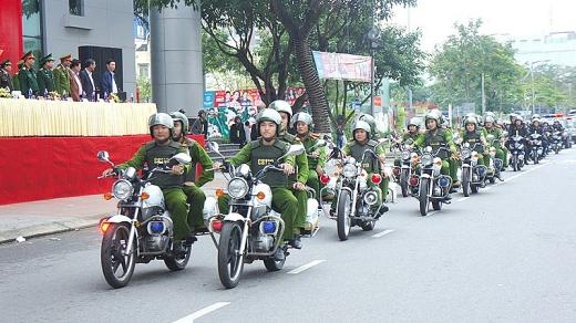 tang cuong dam bao an ninh trat tu dip le 304 15