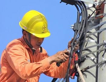 Điện lực Phú Thọ ước giảm gần 141 tỷ đồng tiền điện hỗ trợ khách hàng