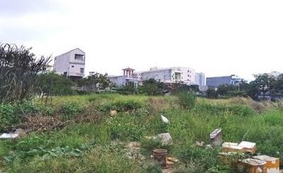 Quảng Ninh: Ngăn chặn đầu cơ, nâng giá đất ở huyện Vân Đồn