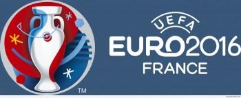 lich thi dau vck euro 2016