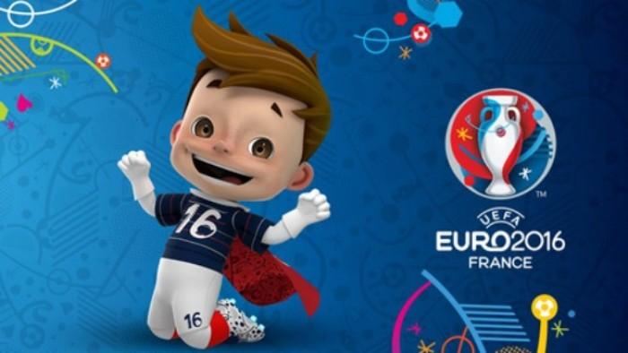 tat tan tat thong tin ve euro 2016