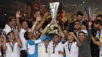 dai thang liverpool sevilla ba lan lien tiep vd europa league