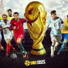 xem truc tiep world cup 2018 o dau