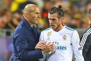 vua am cup c1 ronaldo va bale up mo viec chia tay real madrid