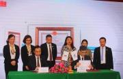 hang nghin co hoi cho sinh vien nganh dien trong ngay hoi viec lam online epu 2020