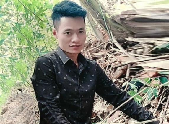 Phú Thọ: Phạt 10 triệu đồng một đối tượng trốn cách ly y tế
