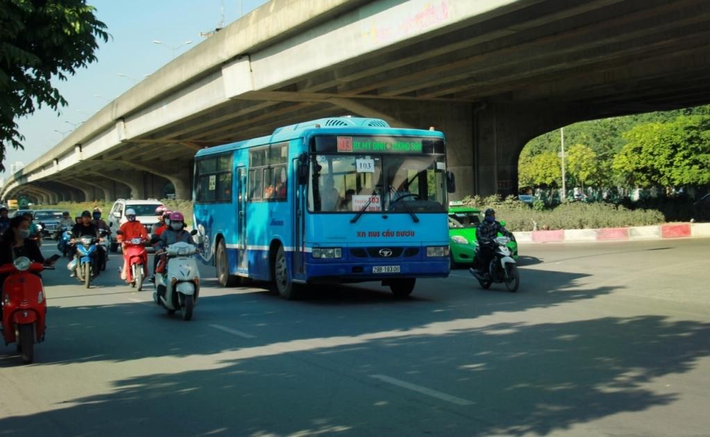 Các biện pháp điều chỉnh phòng chống dịch Covid-19 tại Hà Nội kể từ 21/9