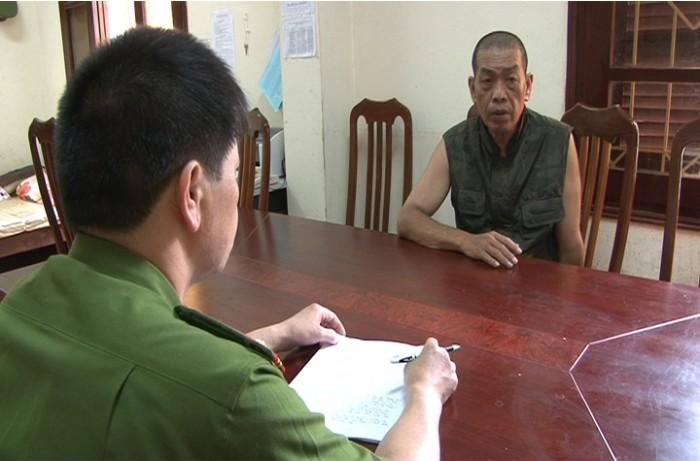Lạng Sơn: Hai anh em buôn ma túy xuyên quốc gia