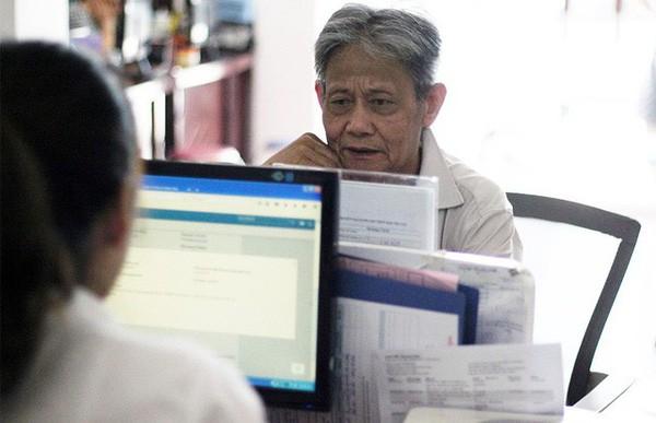 Nhiều thuê bao Viettel nhận thông báo khóa SIM một chiều từ ngày 2/6