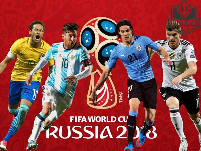 vtv khang dinh khong em vu mua ban quyen world cup 2018