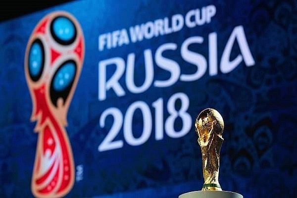 vtv co the thu tien ti trong 1 phut quang cao dip world cup 2018
