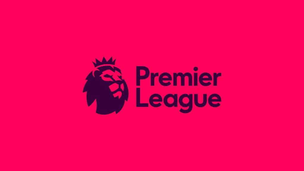 arsenal gap man city trong ngay khai mac premier league 201819