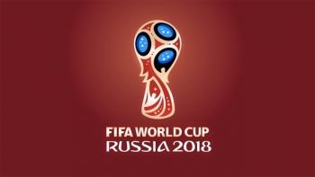 ket qua world cup 2018