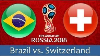 xem truc tiep brazil vs thuy si o dau