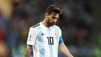 ket qua world cup 2018 argentina thua tam phuc khau phuc croatia