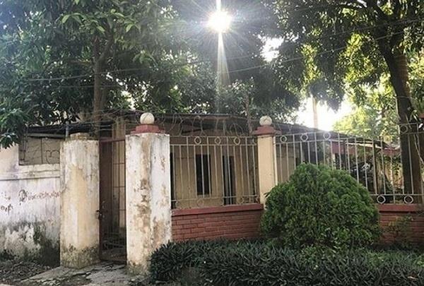 Chủ tịch Hà Nội chỉ đạo xử lý vụ bé trai tử vong tại nhà trẻ