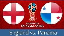 lich thi dau bong da world cup ngay 246 anh dau panama