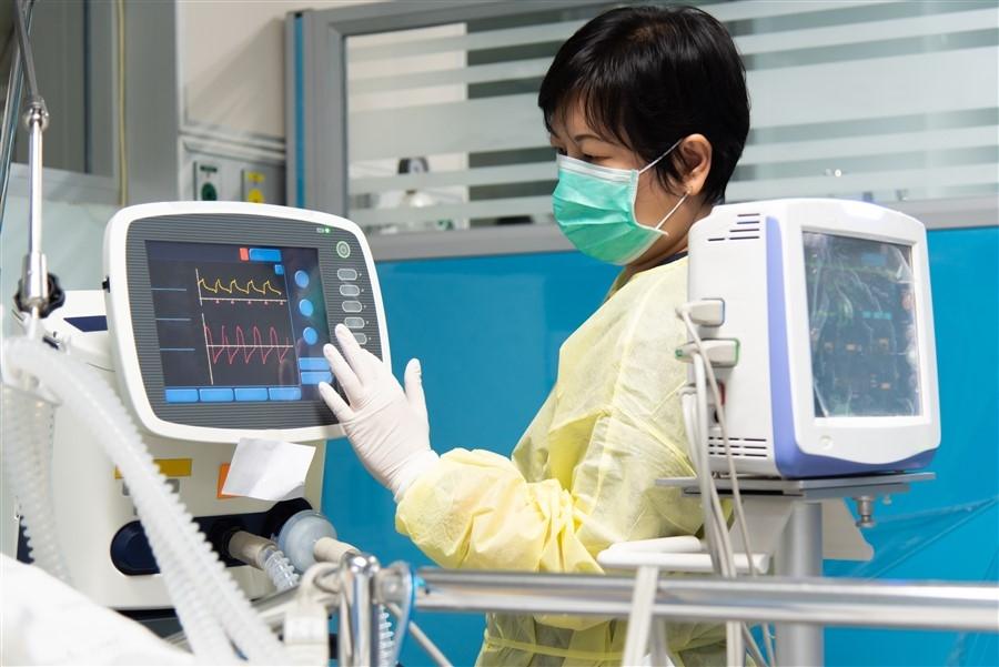 Sau Bắc Giang, Sun Group hỗ trợ Bắc Ninh 50 tỷ lắp đặt Trung tâm Hồi sức tích cực