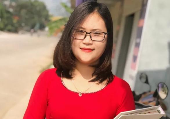 Phú Thọ: Cô giáo người Mường trúng cử đại biểu quốc hội khoá XV