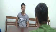 Lạng Sơn: Án mạng tại quán ăn đêm