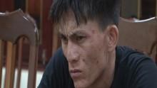 Lạng Sơn: Bắt 'ông trùm' đường dây ma túy xuyên quốc gia