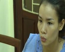 Lạng Sơn: Phá đường dây ma túy liên tỉnh