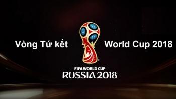 lich thi dau world cup ngay 67 brazil vs bi
