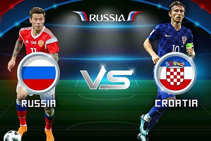 link xem truc tiep bong da nga vs croatia