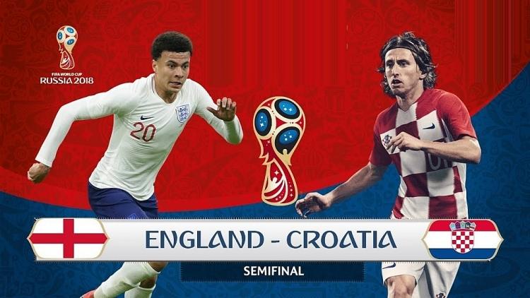 lich thi dau world cup ngay 117 croatia vs anh