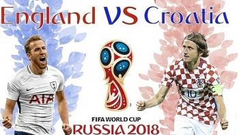 link xem truc tiep bong da croatia vs anh
