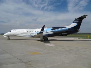 vietstar airlines tham gia vao thi truong van tai hang khong