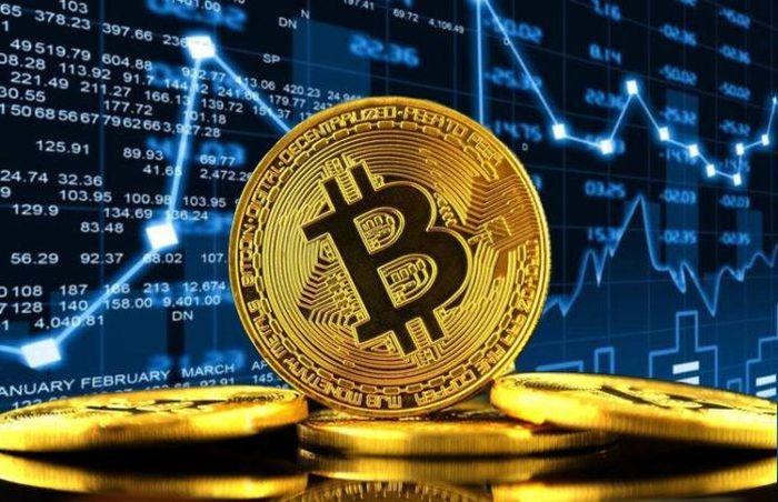 Nghiên cứu, thí điểm tiền ảo dựa trên công nghệ Blockchain