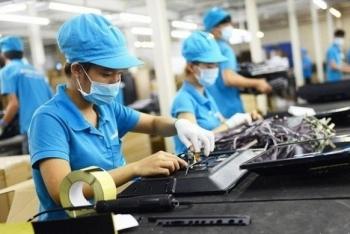 Vĩnh Phúc thực hiện hỗ trợ người lao động và người sử dụng lao động