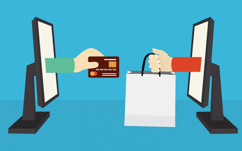Bộ Công Thương khuyến cáo về việc mua thiết bị y tế trực tuyến