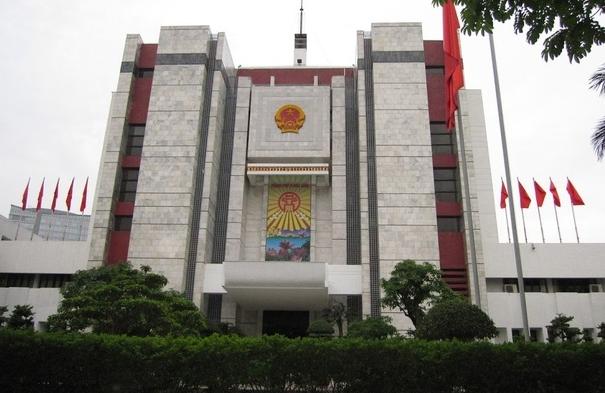 Hà Nội thành lập sở chỉ huy phòng chống dịch Covid-19