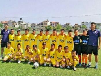 THỂ THAO 24H: Một CLB V-League sắp hợp tác với đội bóng ở Bundesliga