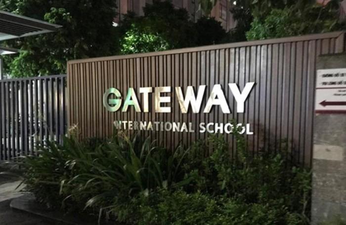 thu tuong yeu cau lam ro vu hoc sinh truong gateway tu vong