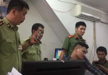 lap website ban samsung nhai gia duoi 4 trieu dong