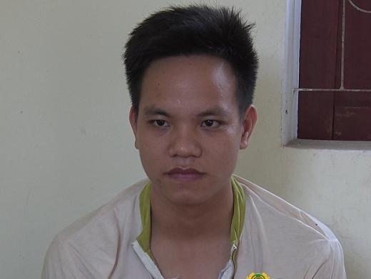 """Lạng Sơn: Nhân viên """"rởm"""" lừa đảo chiếm đoạt tài sản của nhiều hộ dân"""