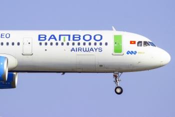 bamboo airways mo ban ve duong bay moi tp hcm da nang