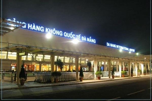 Tổ chức các chuyến bay đưa khách du lịch đang ở lại Đà Nẵng trở về địa phương