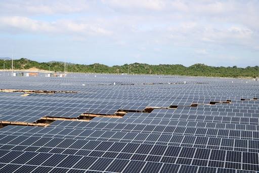 Thanh tra Chính phủ chỉ ra nhiều sai phạm trong cấp phép điện mặt trời tại Ninh Thuận