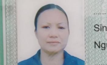 Lực lượng trực chốt ở Hà Nội bắt tội phạm cướp và trộm cắp tài sản