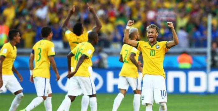 link xem truc tiep bong da brazil colombia