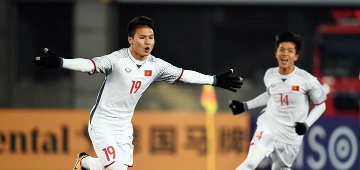 quang hai vao top cau thu duoc ky vong toa sang o asian cup 2019