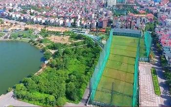 """Vì đâu dự án nghìn tỷ tại Bắc Giang bị Thanh tra Chính phủ """"sờ gáy""""?"""